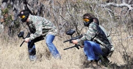 BushmansRock_PAINTBALL02