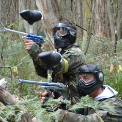 BushmansRock_PAINTBALL03
