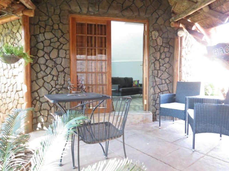 bushmansrock_private_junior_suite09