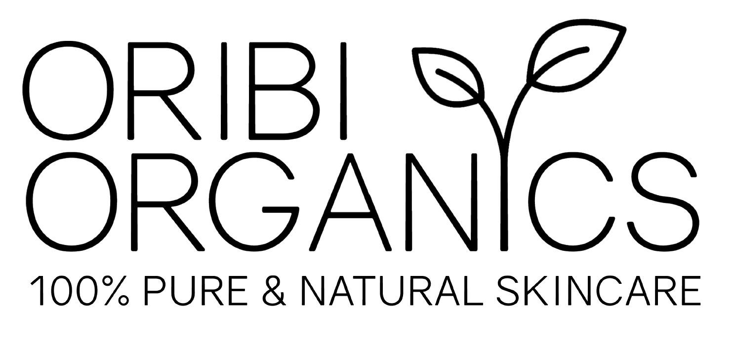 Bushmans Rock Riverside Spa Organic