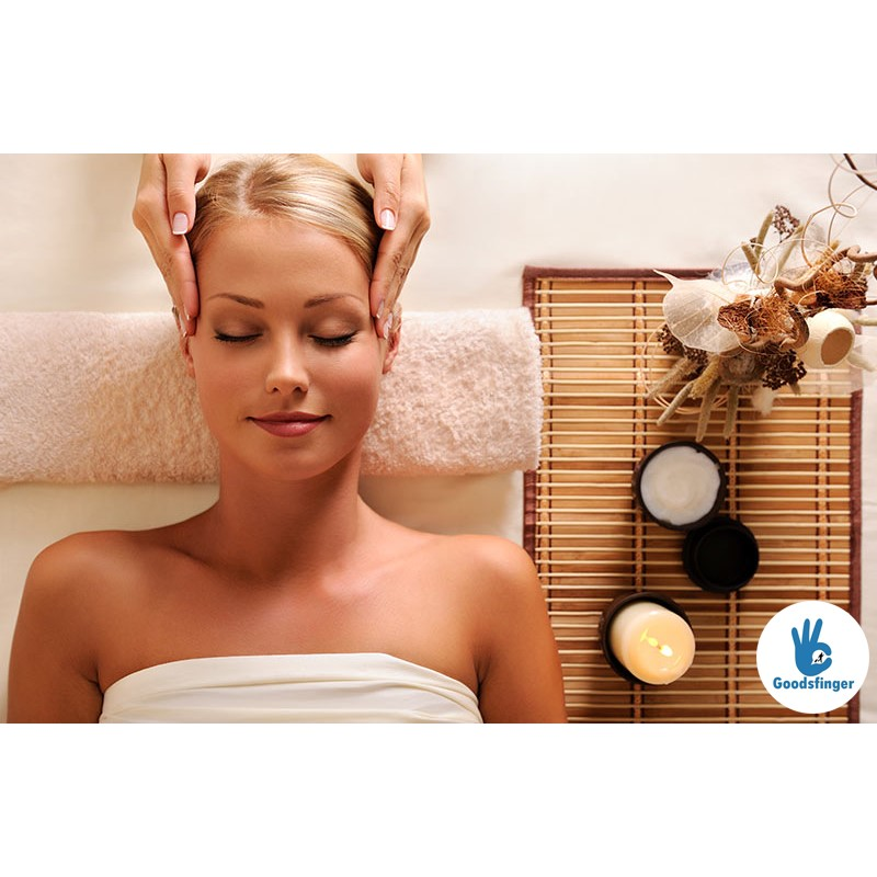 1567491833_17-things-about-indian-head-massage-main